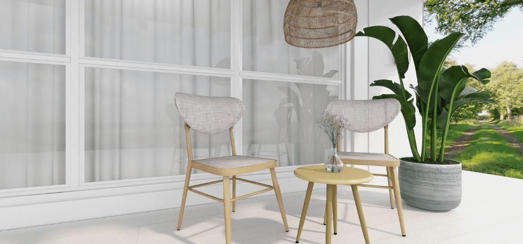 Nina-nolan-balcony-set-natural-lifestyle-3