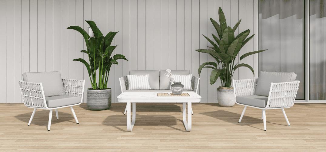 palmo-sofa-lifestyle-2