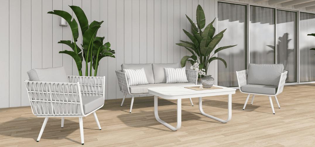palmo-sofa-lifestyle-3